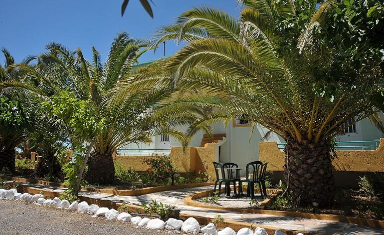 Villa-Nostos-Mirtos-Northwest-side