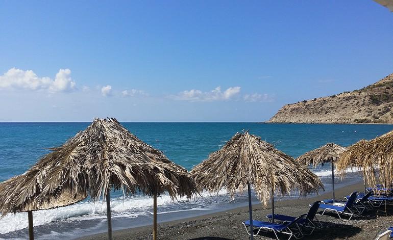 Villa-Nostos-beach-september-2015