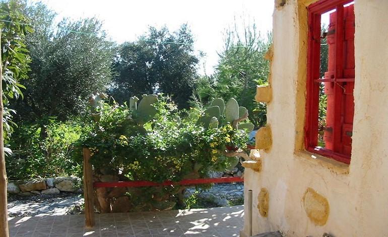 Villa-Nostos-cottage2